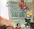 Chinese Feng Shui Music: CD