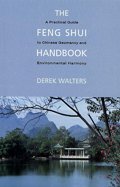 The Feng Shui Handbook