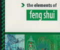The Elements of Feng Shui