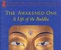 The Awakened One