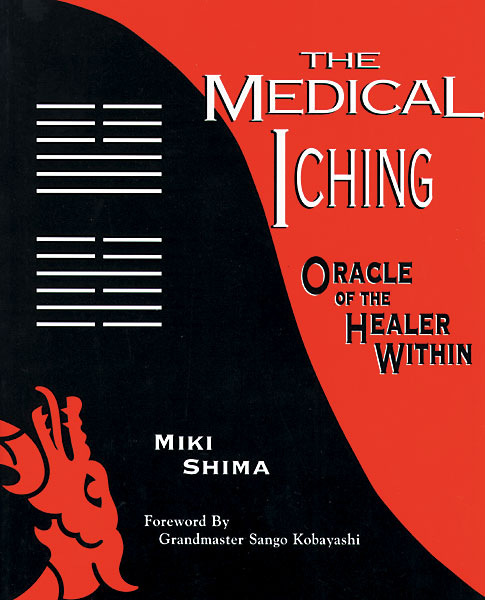 The Medical I Ching