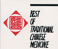 Best of Traditional Chinese Medicine