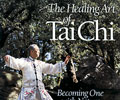 The Healing Art of Tai Chi