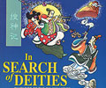 In Search of Deities
