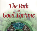 Path to Good Fortune: The Meng