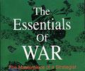 The Essentials of War