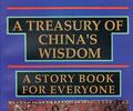 A Treasury of China's Wisdom
