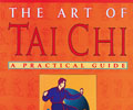 The Art of Tai Chi