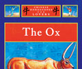 Chinese Horoscopes: Ox