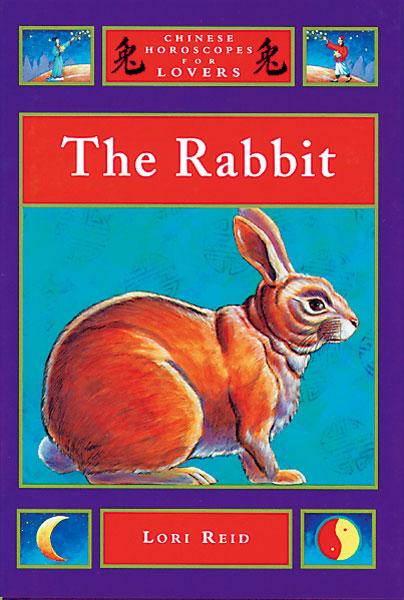 Chinese Horoscopes: Rabbit