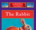 Chinese Horoscopes: Rabbit