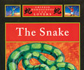 Chinese Horoscopes: Snake