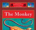 Chinese Horoscopes: Monkey