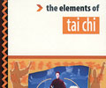 Elements of Tai Chi