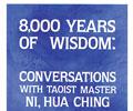 8000 Years of Wisdom Book 2