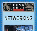 Feng Shui Fundamentals: Networking