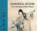 Immortal Sisters