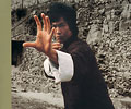 Bruce Lee: The Tao of Gung Fu: Vol. 2
