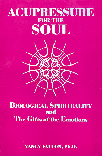 Acupressure for the Soul