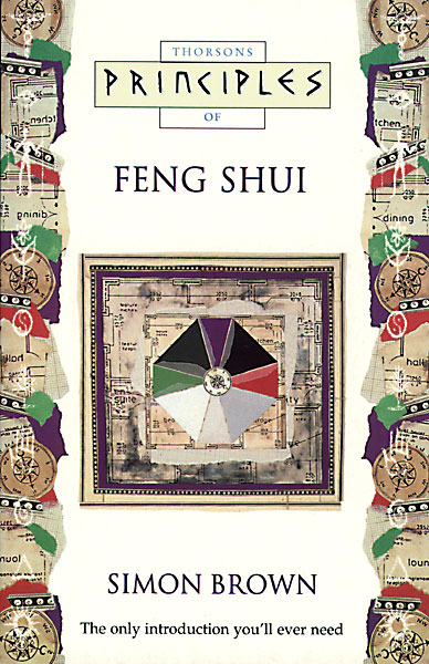 Principles of Feng Shui