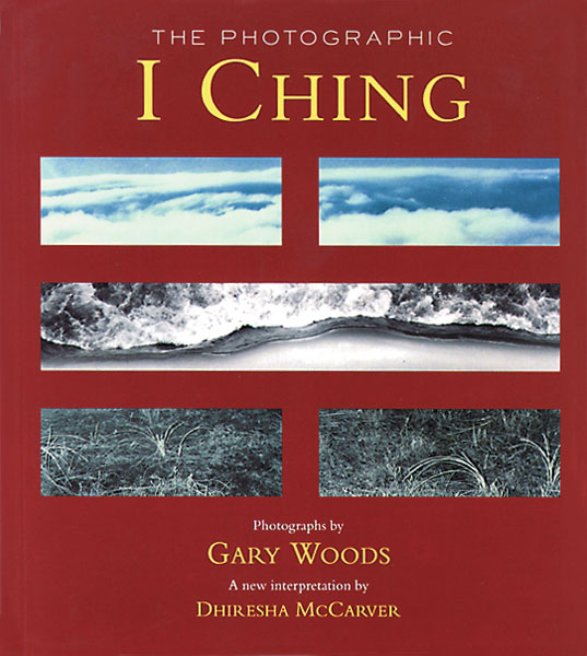 The Photographic I Ching