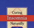 Curing Insomnia Naturally with Chinese Medicine