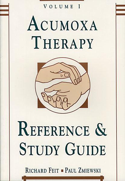 Acumoxa Therapy Vol. I