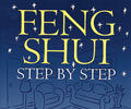 Feng Shui Step by Step