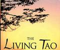 The Living Tao