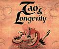 Tao & Longevity