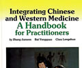 Integrating Chinese & Western Medicine