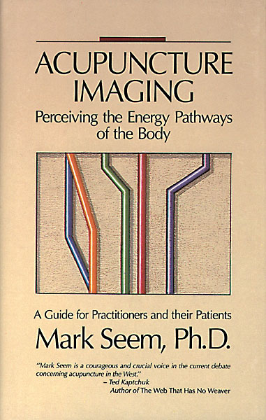 Acupuncture Imaging