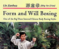 Form and Will Boxing