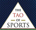 The Tao of Sports