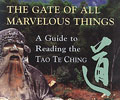 The Gate of All Marvelous Things