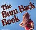 The Bum Back Book