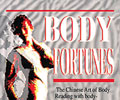 Body Fortunes