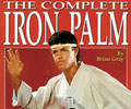 The Complete Iron Palm