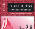 Tai Chi Beginning