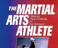 The Martial Arts Athlete