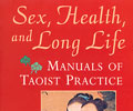 Sex, Health, and Long Life
