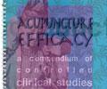 Acupuncture Efficacy