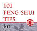 101 Feng Shui Tips for the Home