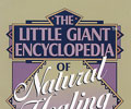 The Little Giant Encyclopedia of Natural Healing