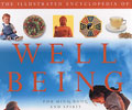 The Illustrated Encyclopedia of Well Being