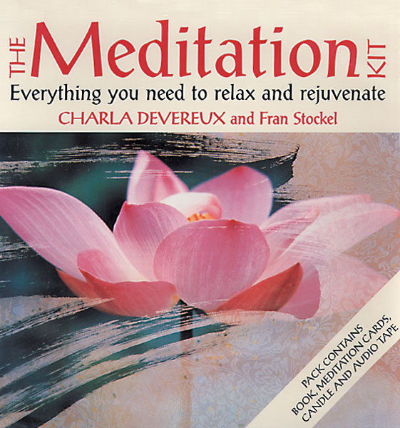 The Meditation Kit