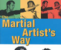 The Martial Artist's Way