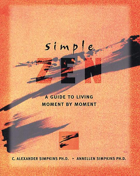 Simple Zen