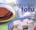Everyday Tofu