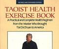 Taoist Health Exercise Book